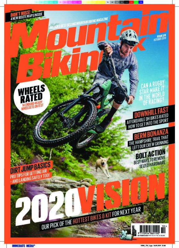 Practical Sports Bikes Magazine Kawasaki Honda Suzuki Power Valves