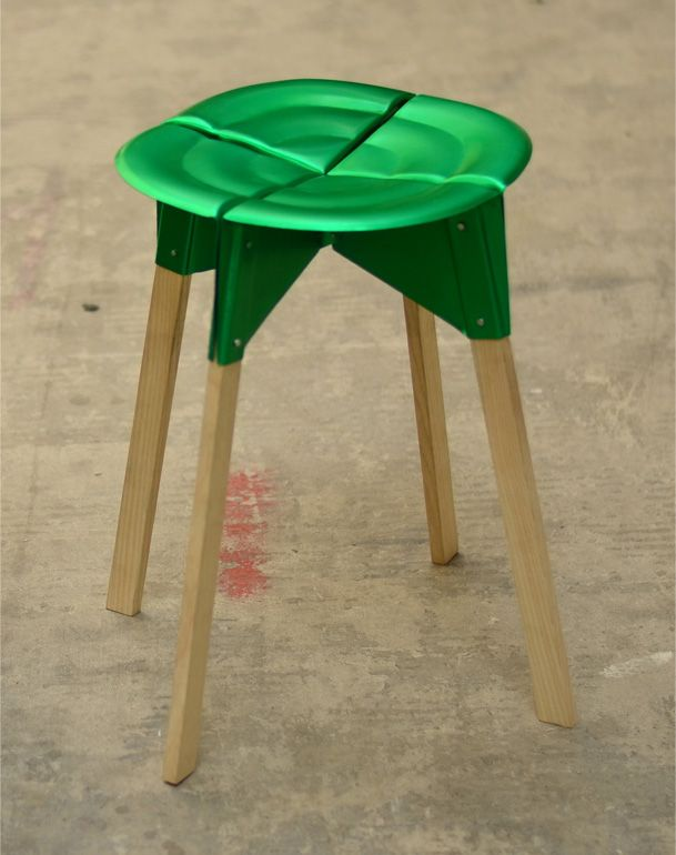 Find This Pin And More On Stools.
