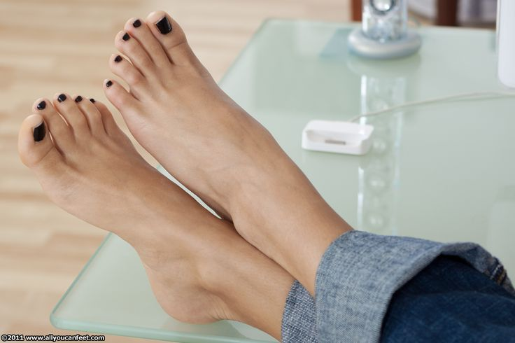 Your feet taste wonderful lesbian foot worship