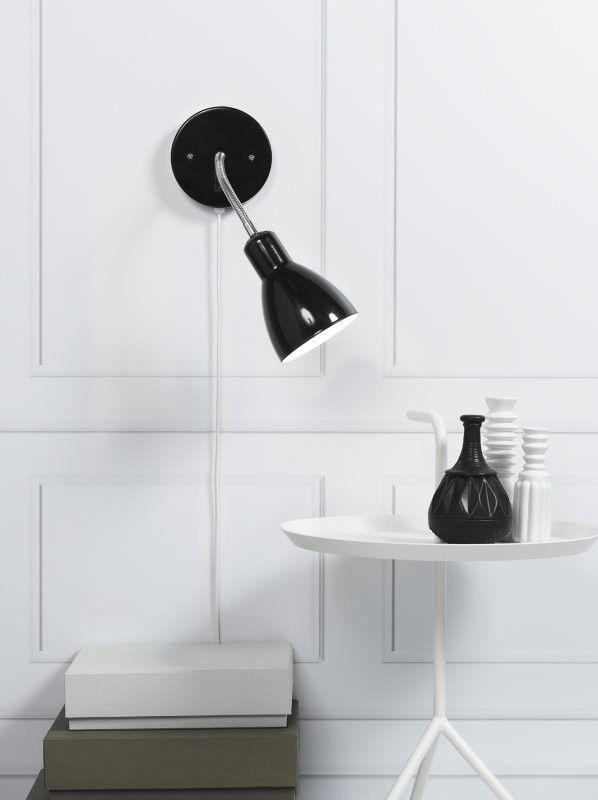 erstaunliche inspiration wandlampe flexibel schönsten abbild oder affbeeaadbedcdd
