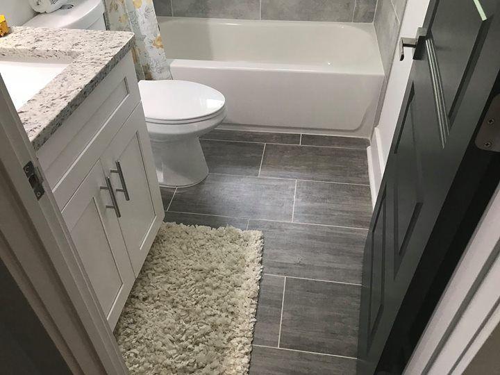 Bathroom Project Bathroom Remodel Designs Bathrooms Remodel Deck Repair