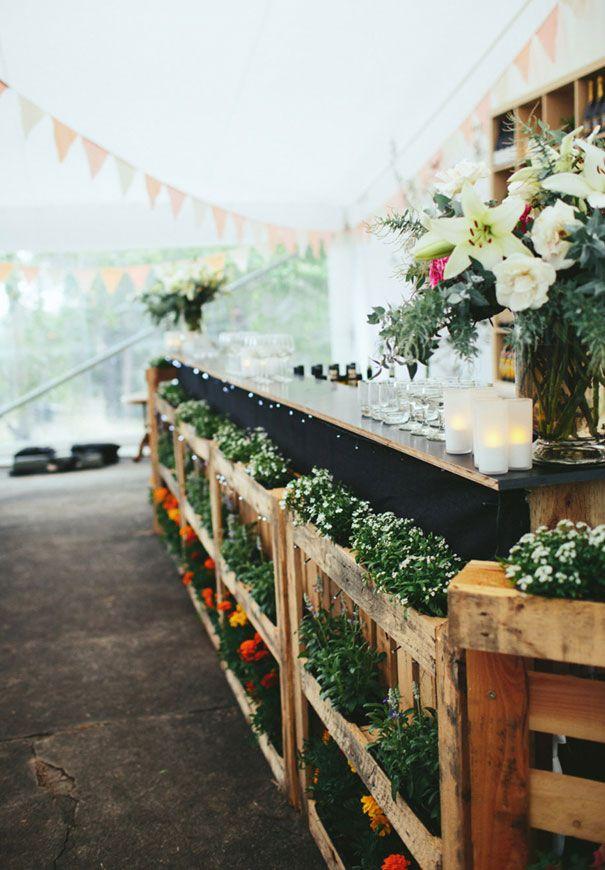 collette-dinnigan-wedding-dress-bush-wedding-melbourne3