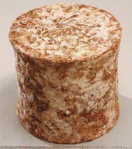 Les fromages à pâte persillée ou à pâte à moisissure interne ou encore bleus sont des fromages dont le caillé est ensemencé et percé pour que le champignon (Penicillium glaucum ou Penicillium roque…