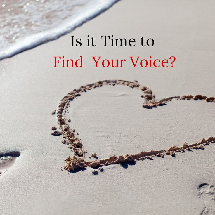 Do you feel like there's something inside you that's just beyond your grasp? Let's talk! 25% Discount  from each these Coaching Packages ONLY until January 15, 2015! #findyourcalling  http://ow.ly/GMFuX