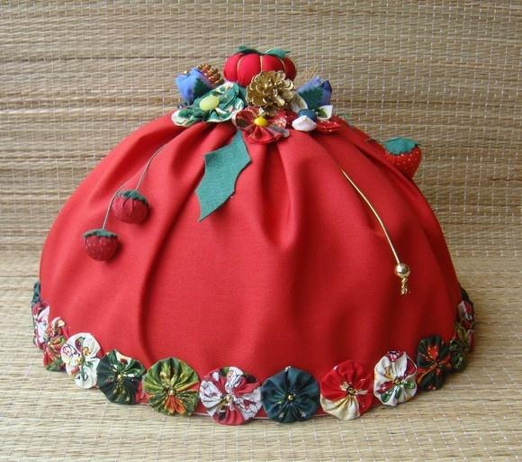 Adesivo Decorativo De Parede Cozinha ~ +1000 ideias sobre Cobre Bolo no Pinterest Artesanato em geral, Puxa saco e Tecidos