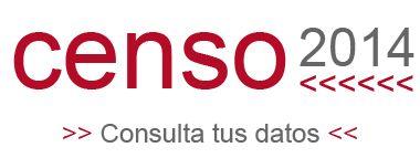 Campaña Electoral. Elecciones 2014 http://www.um.es/web/universidad/elecciones/2014