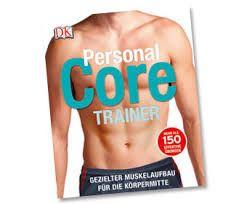 Bildergebnis für core muskulatur