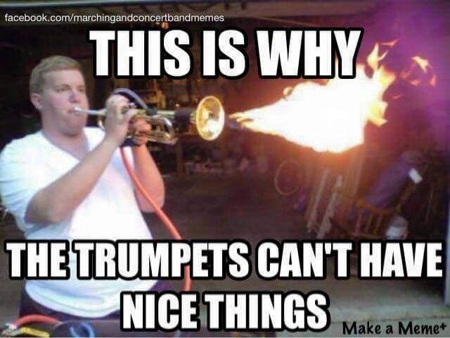 Ge E Z Memes Jokes Sillyjokes Teshil Com Band Jokes Marching Band Humor Band Nerd