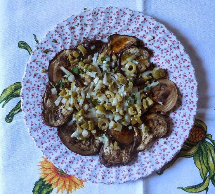 17 melhores ideias sobre piatti veloci no pinterest - Cosa Cucinare Oggi A Pranzo