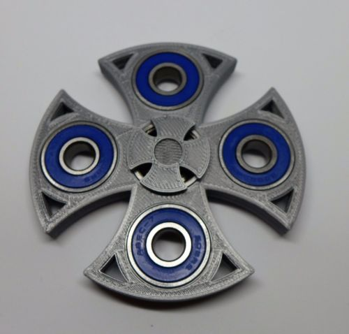 40 best fridget spinner images on pinterest fidget toys gear template and spinners fidget. Black Bedroom Furniture Sets. Home Design Ideas