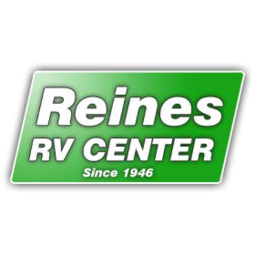 Congratulations to Reines RV Center for being this week's Featured RV Dealer! http://blog.rvusa.com/featured-rv-dealer-reines-rv-center/