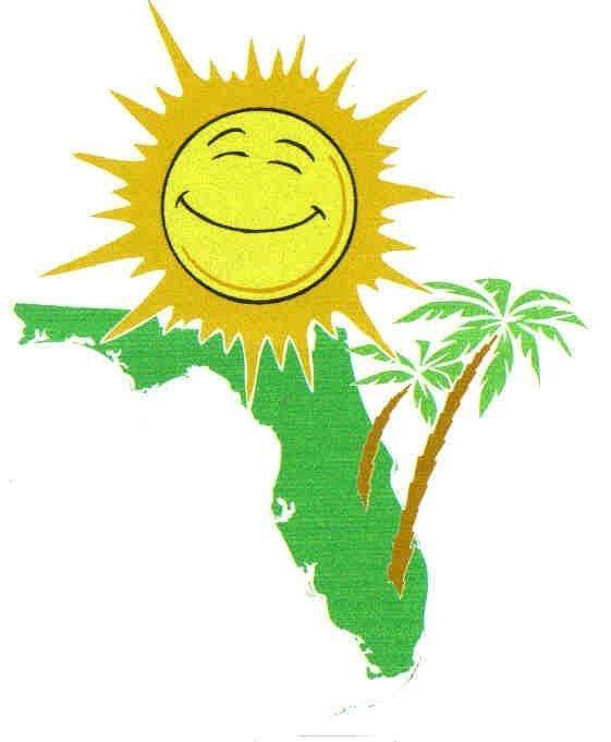 Sunshine State Movie HD free download 720p