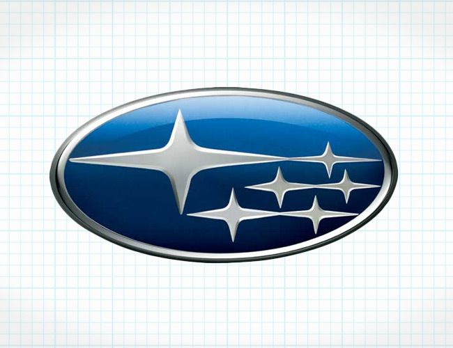 Subaru Of South Orlando >> 87 best ideas about Logo on Pinterest | Ibm, Logo design and Anchor logo