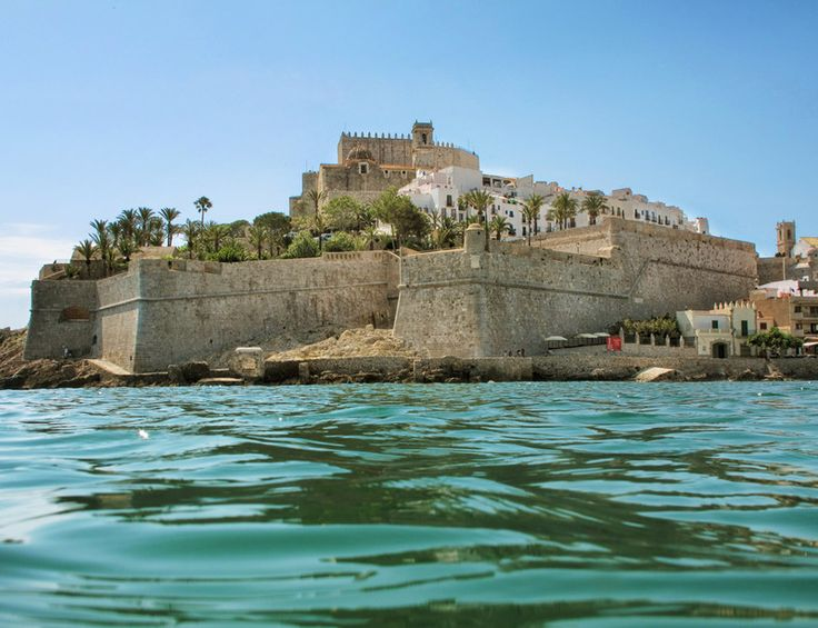La temporada 6 de la famosa serie de HBO se rodará en esta localidad de Castellón. Todavía no están confirmados los escenarios elegidos, pero es muy posible que el castillo del Papa Luna sea seleccionado para representar Dorne.