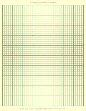 Cross Sch Graph Paper | 7 Best Graph Paper Images On Pinterest Graph Paper Paper Models