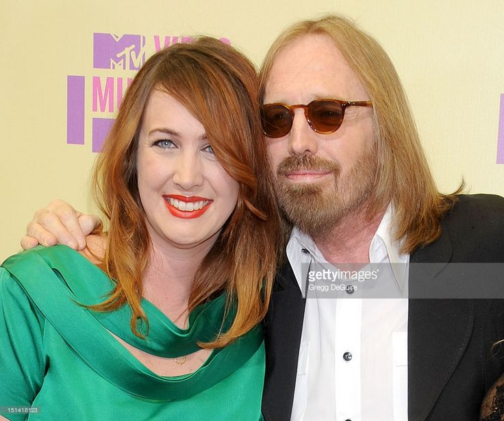 Image Result For Tom Petty I