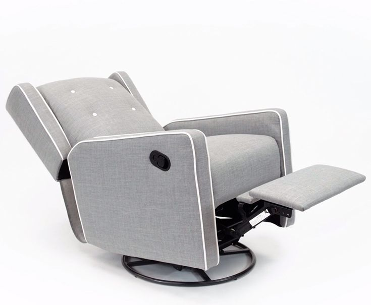 Prime Full Recliner Chair Electric Chair For Elderly Recliners Caraccident5 Cool Chair Designs And Ideas Caraccident5Info