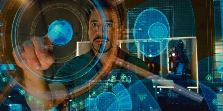 Mark Zuckeberg cria inteligência artificial inspirada em Jarvis, O sistema, que também foi batizado como Jarvis, acaba de receber novas atualizações.