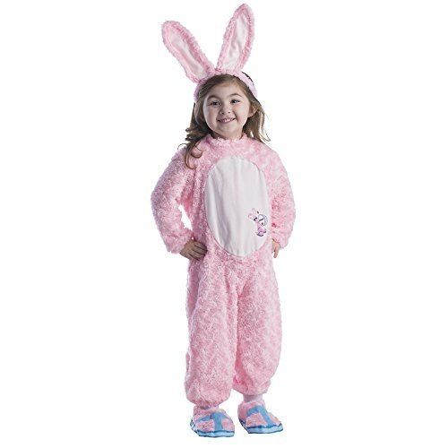 Kids Energizer Bunny Costume  Size Small 46 >>> Read more reviews of the product by visiting the link on the image.