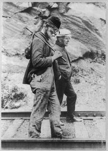 Sigmund Freud Carl Jung friendship fordham lectures