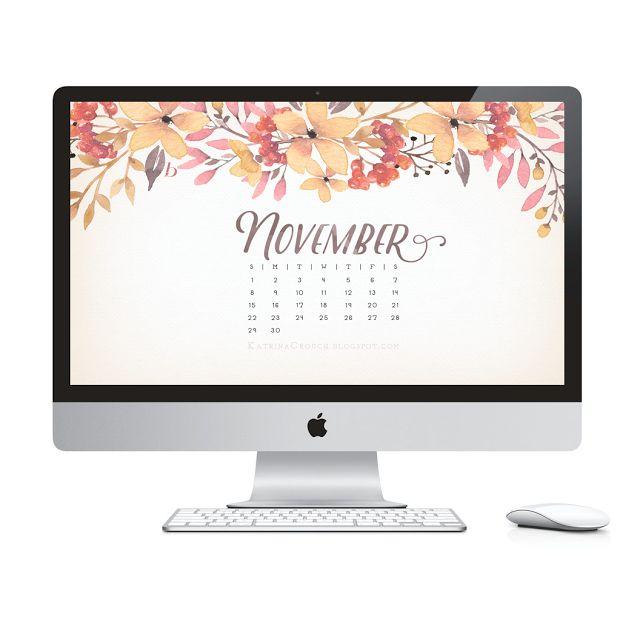 Macbook Wallpaper Calendar : Best goodies images on pinterest desktop backgrounds