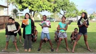 Reading (Happy Song) - YouTube