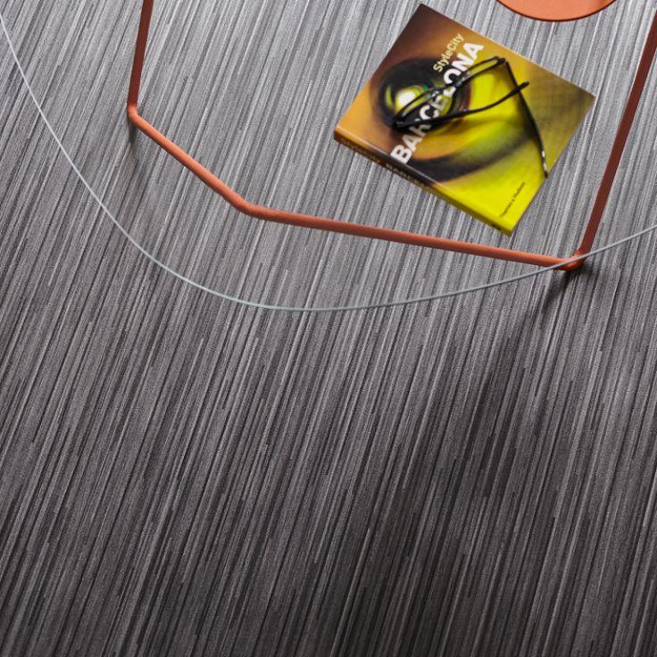 Flair Vinyl - 596 Bolivia 513821802 zilvergrijs 513821896 donkergrijs