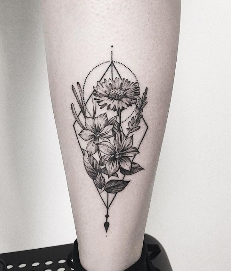 54 Unque Meaningful Small Tattoo Ideas For Woman In 2019 –