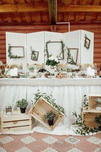 Свадебное оформление, декор свадьбы.Челябинск