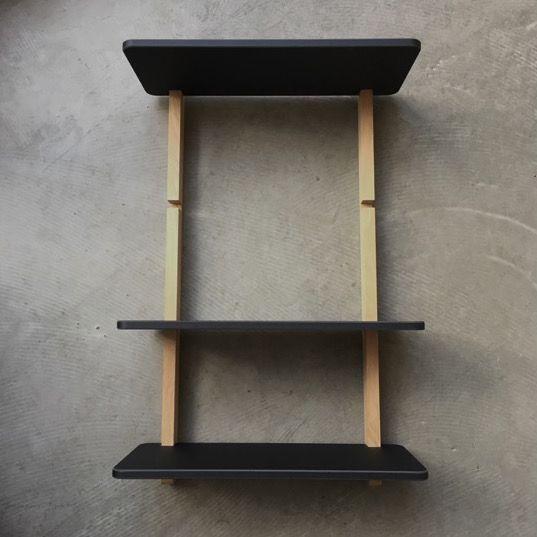 © GROW small startpakke er skabt til dig der elsker skandinavisk design, dansk produceret kvalitet og fuld fleksibilitet i indretningen.