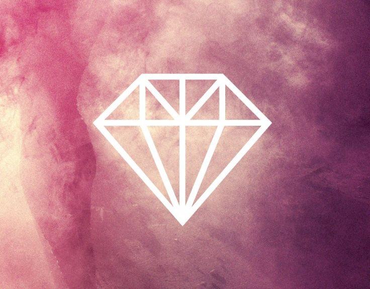 Diamonds type family  designed by Hannes von Döhren