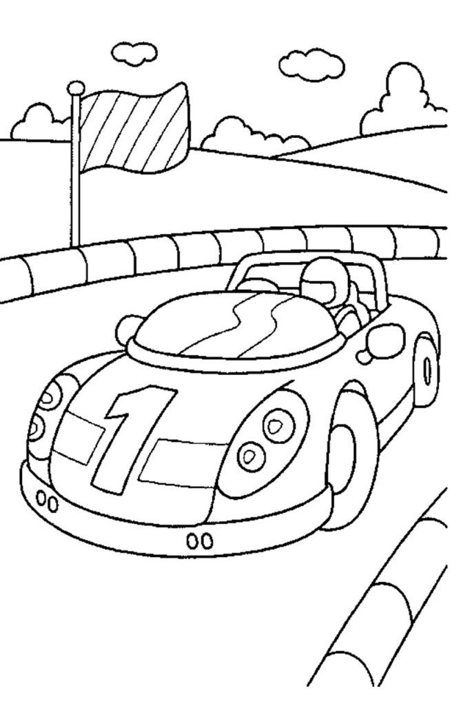 Racing Cars Coloring Pages Printable 11 Sheets In 2020 Race Car Coloring Pages Cars Coloring Pages Coloring Pages