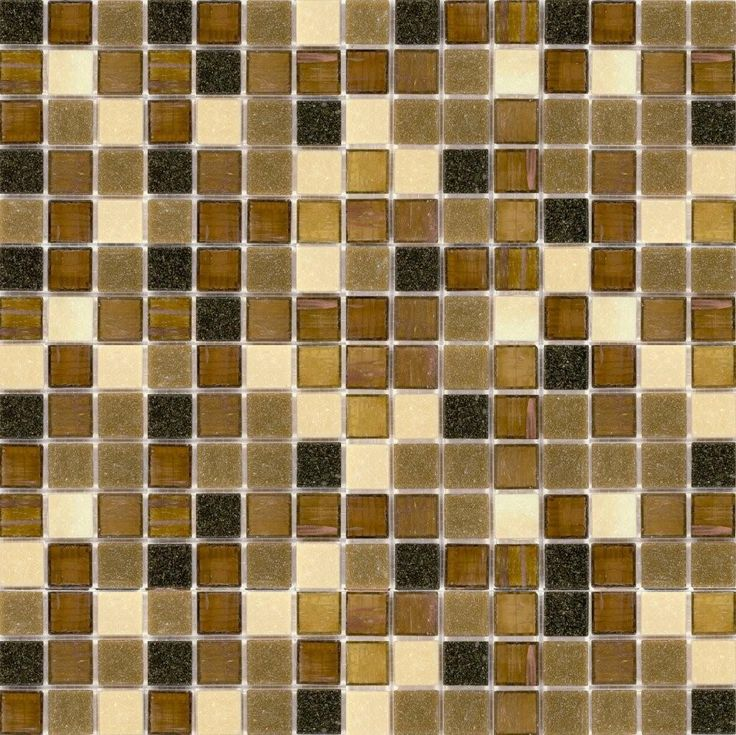 33 best Inexpensive Glass Tile images on Pinterest | Glass ...