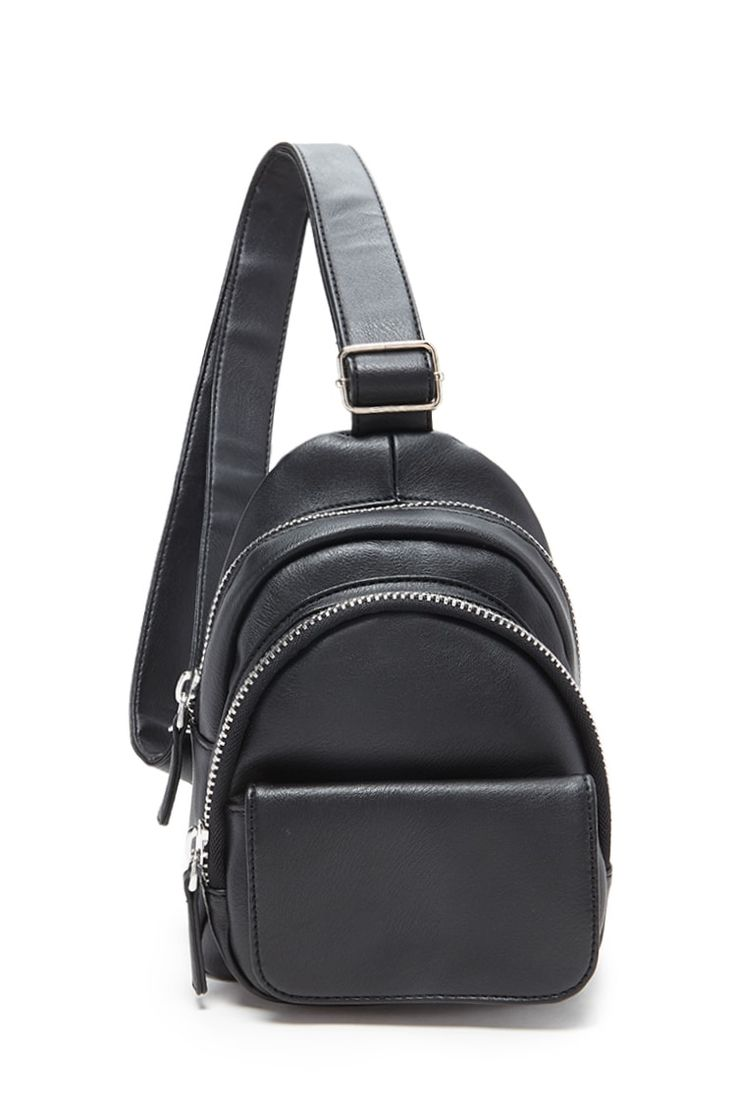 Best 20 Sling Backpack Ideas On Pinterest Choco Mucho