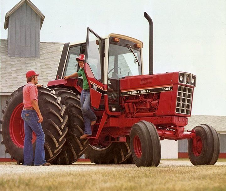 192a770b8ac4db11c910220c34ecee6a international tractors international harvester 2890 best big machines images on pinterest case tractors, case  at soozxer.org