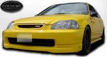 1997 Honda Civic Body Kits at Andy's Auto Sport