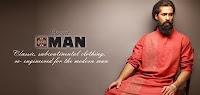 Latest Bareeze Islamic Fashion clothing For gents 2012 ~ Latest Pakistani Fashion,Bollywood Fashion,Hollywood Fashion,Ladies Fashion,Men Fashion.