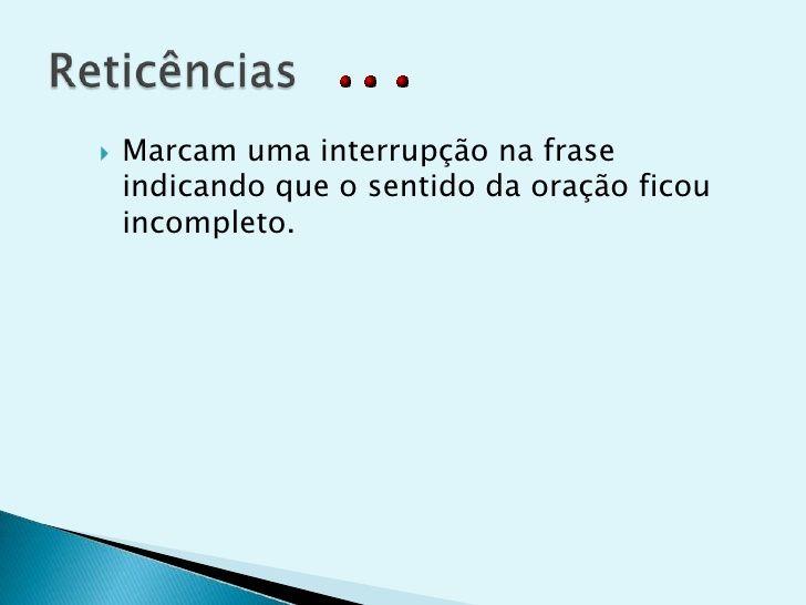 Evangelismo Criativo Frases Pesquisa Google: 57 Best Images About Dicas De Portugues On Pinterest