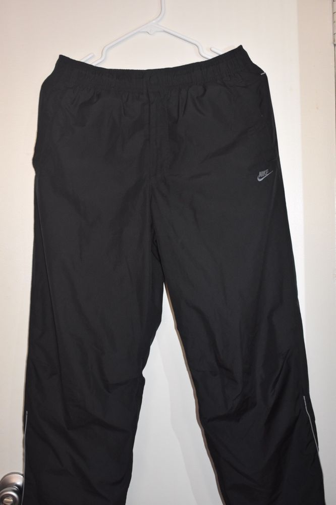 5f32c1cedd10 Vintage Nike Track Pants In Medium  fashion  clothing  shoes  accessories   mensclothing  activewear (ebay link)