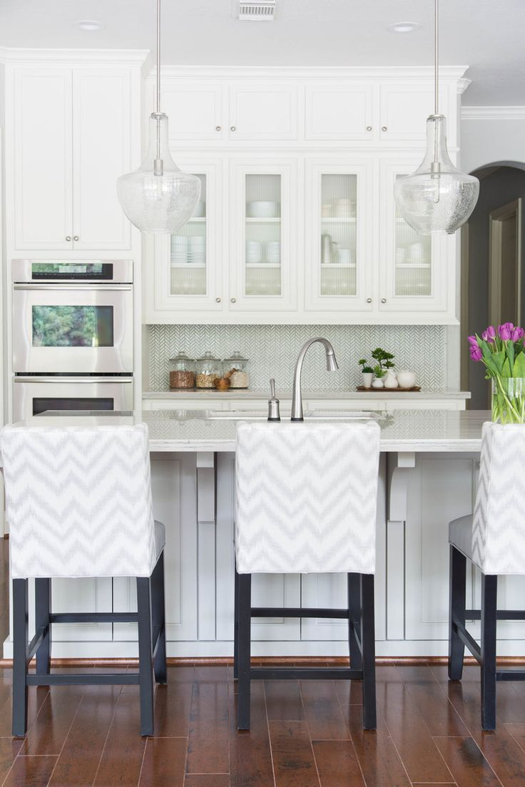 White Kitchen Cabinet Ideas 326 best white kitchen cabinets inspiration images on pinterest