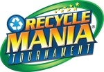 Montgomery County Community College ranked third in Pennsylvania for its cumulative recycling rate of 34.85%  in the 2012 RecycleMania Tournament's Competition Division.    When compared to the 605 institutions nationally, the College is ranked 87th overall and 17th among two-year junior and community colleges. Additionally, the College is ranked 18th nationally in Waste Minimization with a score of 14.05.
