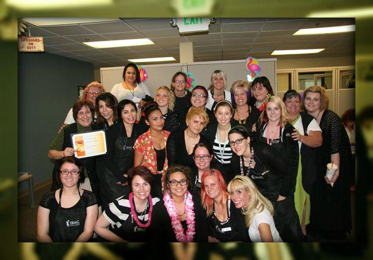 http://beautyschoolslongmont.hpage.co.in/cosmetology-college-longmont_11494920.html beauty schools longmont