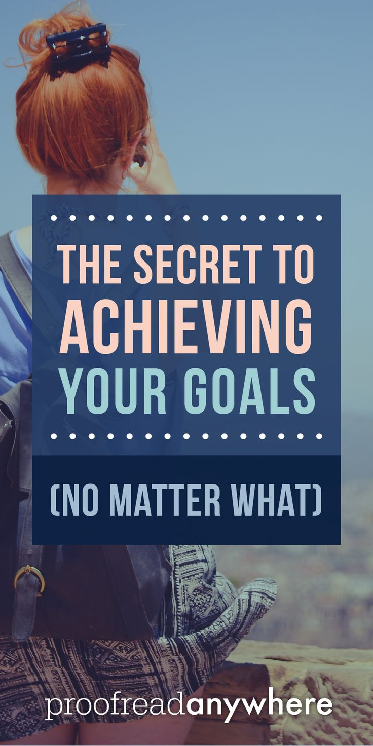 best ideas about achieve your goals achieving 17 best ideas about achieve your goals achieving goals personal goals and time management tips