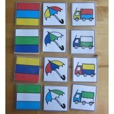 Výsledek obrázku pro kartičky na učení
