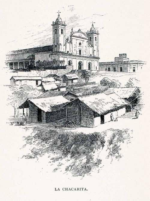 Image result for caliche