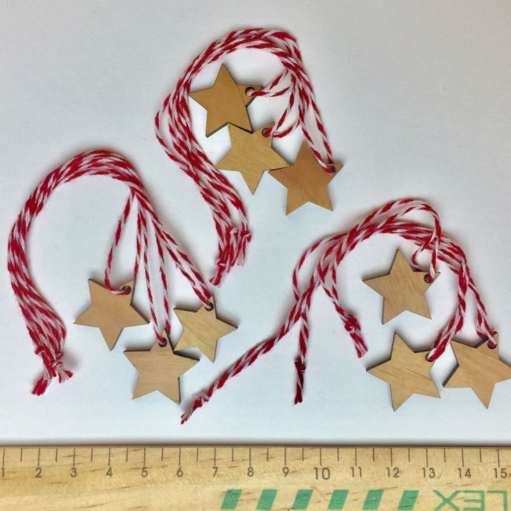 SALE super cute (3x3-pack)  Scandi inspired X-Mas stars in sustainable alder wood. $10 and FREE shipping in Australia ($5 worldwide) Click on profile in IG bio to go to our Facebook shop) #sale #christmasdecorations #xmas #scandi #christmas #stars #sustainable wood