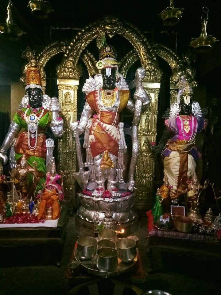 Ram  Sita Lakshman