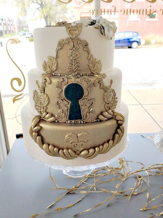 wedding cakes saint louis mo 47 best wedding cakes images on cake wedding 25411