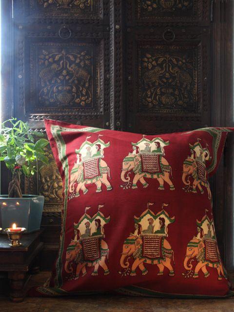 India Inspired Bedroom | India-inspired decor « Kohl Eyed Girl