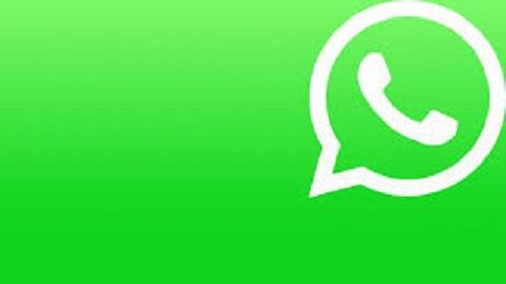 #Descargar_WhatsApp_Plus_Gratis , #Descargar_WhatsApp_Plus , #Descargar_WhatsApp_Gratis , #Descargar_WhatsApp : http://www.descargarwhatsappplusgratis.net/whatsapp-agregar-llamadas-de-voz-a-service.html